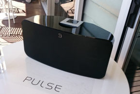 bluesound_pulse_pk (3)